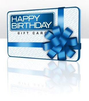 Happy Birthday Gift CardTM Uses Peer To Technology Transfer Currencies Instantaneously Between Any Two Mobile Phones Worldwide Or Purchase A Physical